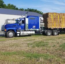 100 Wilco Truck Stops The Stop Back Row Home Facebook