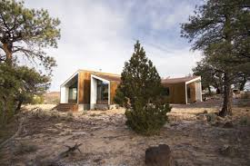 100 Desert Nomad House Beautiful Homes Surrounded By And Mountains