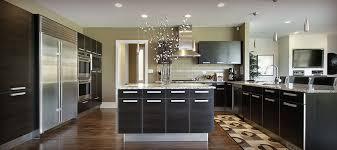 cuisiniste haut de gamme sas meuble marthe cuisines châtelet cuisines haut de gamme 92