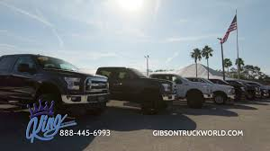 2017 Gibson Truck World - WANT B 15 HD - YouTube Food Truck Mondays Begin In Gibson Co Ford F250 For Sale Oviedo Fl 32765 Autotrader World Sanford 32773 Car Dealership And Auto Rejected Trucks At Derek Sg 2012 Guitar Compare Collision Volving Two Semi Trucks Closes County Road Competitors Revenue Employees Owler Exhaust Signature Cherry S523 2014 Standard Red Guitars Electric Rare Authentic Signed Epiphone Special By Gibson Lk 158000 Pclick