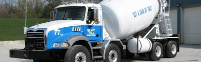 Tri City Ready Mix Geiger Ready Mix Kc On Twitter Truck 414 Is Out About In Central Indiana Touch A Event Shelby Materials The Ozinga Born To Build Triple Crown Concrete Supply Plant 2006 Advance Ism350appt61211 Mixer For Image Readymix 196770jpg Matchbox Cars Wiki 1960s Structo Concrete 15 5800 Pclick Collection Of Free Concreting Clipart Ready Mix Truck Download Mixed Readymix Producer And Concrete Road On Trucks Suppliers Delta Industries Inc Readymix Jackson Ms How Delivered Shelly Company