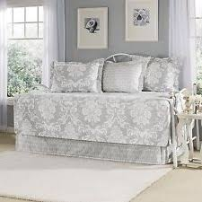 laura ashley daybed bedding 348 homeybed com