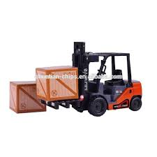 100 Forklift Truck Simulator Best Selling Items Abs Simulation Buy Abs Simulation