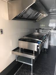 100 Food Truck For Sale Nj Concession Trailers Cargo Trailers For Cargo Trailer S