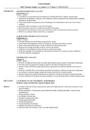 Arunkumar Resume – Hello Master College Research Essay Buy Custom Written Essays Homework Top 10 Intpersonal Skills Why Theyre Important Good Skill For Resume Horiznsultingco Soft Job Example Open Account Receivable Shows Both Technical And Restaurant Manager Resume Sample Tips Genius Professional Makeup Artist Templates To Showcase Your Talent 013 Reference Letter Nice How To Write Examples By Real People Ux Designer Skill Categories