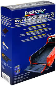 Outstanding Truck Bed Coating 2 Black Textured Rust Oleum Automotive ... Rustoleum Automotive Truck Bed Coating Spray Black 15oz Ace Spray On Vs Roll Bed Liner Ford Enthusiasts Forums Dus Rhino Liner Ling In 124 Oz Walmartcom Rust Oleum Lowes Viralizam And Bedding Wooden Kits Thing Krylon Paint Home Depot Awesome 15 Ounce 248914 Auto Trailer Rustoleum Bedliner Toyota 4runner Forum Largest 1996 Dodge Ram Fix Restoring Saddlebags With 3d Printer Filament