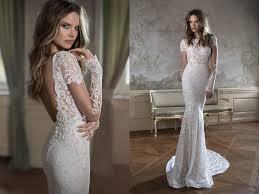 lace long sleeve wedding dress the best wedding dresses