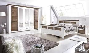 schlafzimmer landhaus weiss gebraucht kaufen nur 4 st bis
