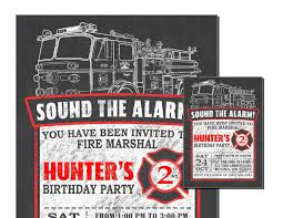 Fire Truck Birthday Invitation Fire Truck Birthday Banner 7 18ft X 5 78in Party City Free Printable Fire Truck Birthday Invitations Invteriacom 2017 Fashion Casual Streetwear Customizable 10 Awesome Boy Ideas I Love This Week Spaceships Trucks Evite Truck Cake Boys Birthday Party Ideas Cakes Pinterest Firetruck Decorations The Journey Of Parenthood Emma Rameys 3rd Lamberts Lately Printable Paper And Cake Nealon Design Invitation Sweet Thangs Cfections Fireman Toddler At In A Box