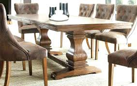 Round Tables For Sale Unique Dining Room Table Furniture Kitchen Best Of Marble Gumtree