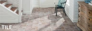 Contempo Floor Coverings Hours by Tile Flooring Floor U0026 Decor