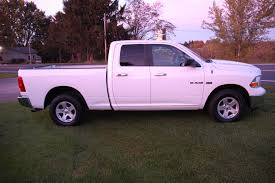 2010 Dodge Ram 1500 Quad Cab-4×4 | Kidron Kars 2010 Dodge Ram 3500 Reviews And Rating Motor Trend Mirrors Hd Places To Visit Pinterest Rams 2500 Mega Cab For Sale Nsm Cars 2011 And Chrysler Models Recalled Moparmikes Quad Car Audio Diymobileaudiocom Beforeafter Leveling Kit Trucks White 1500 Bighorn Slt 4x4 Hemi Dodgeforumcom Dakota Price Trims Options Specs Photos Pickup Truck St Cloud Mn Northstar Sales Or Which Is Right For You Ramzone Heavyduty Review Top Speed