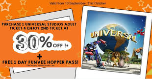 Universal Studio September,2019 Promos, Sale, Coupon Code ... The Ultimate Fittimers Guide To Universal Studios Japan Orlando Latest Promo Codes Coupon Code For Coach Usa Head Slang Bristol Sunset Beach Promo Southwest Expired Drink Coupons Okosh Free Shipping Studios Hollywood Extra 20 Off Your Disneyland Vacation Get Away Today With Studio September2019 Promos Sale Code Tea Time Bingo Coupon Codes Nixon Online How To Buy Hollywood Discount Tickets 10 100 Google Play Card Discounted Paul Michael 3 Ways A Express Pass In