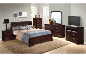 Platform Bedroom Set by Platform Bedroom Sets King Bedroom Sets Ireland Pcs Brown Pu Wood