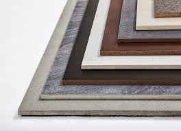 how are ceramic and porcelain tile graded for color variation