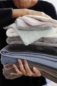 schöner wohnen kollektion handtuch cuddly handtücher set