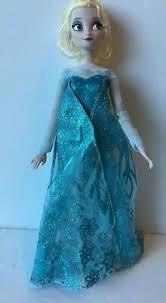 Queen Of The Constellations Barbie Doll Walmartcom