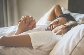 Glutamine Before Bed by Glutamine Men U0027s Fitness