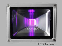 uv led curing l 395nm 20w led taoyuan