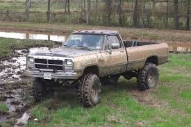 Video: 1st-Gen Cummins Goes One Mud Hole Too Far Dodge Mud Truck Lifted V10 Modhubus 2100hp Mega Nitro Is A Beast Archives Page 4 Of 10 Legendarylist Videos And Pics Bnyard Boggers Monster Truck Ford Vs Chevy Pulling Collection Video 1stgen Cummins Goes One Hole Too Far Massive Gets Airborne And Jumps Over 5 Other Trucks Compilation Pinterest Races Ryc 2017 Awesome Documentary Event Coverage Race Axial Iron Mountain Depot