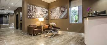 Cute Living Room Ideas For College Students by The Saint James Hotel Toronto Canada