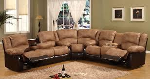 sofa big lots sectional sofa beautiful big sectional sofa living