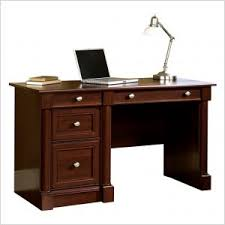 Sauder Office Port Executive Desk Assembly Instructions by Sauder Palladia Executive Desk Assembly Instructions Desk Home