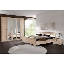 wimex schlafzimmer set chalet set 4 tlg