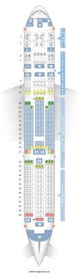 boeing 777 200 sieges seatguru seat map united boeing 777 200 772 v1 three class intl
