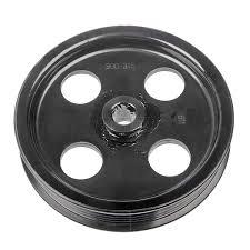 100 Aspen Truck Plastic Power Steering Pump Pulley For Chrysler Durango Ram