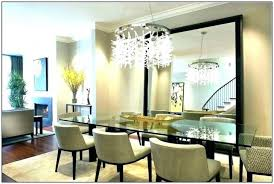 Modern Dining Room Lighting Contemporary For Light Fixtures Pendant Area Home Depot Canada Ideas Mid Century