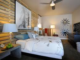 Quietest Ceiling Fans On The Market by Pick Your Favorite Bedroom Hgtv Smart Home 2017 Hgtv