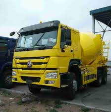 Sinotruk Howo 8m3/9m3/ 336hp Concrete Mixer Truck Low Price Sale ... Astra Hd7c 6445 Used Concrete Mixer Truck For Sale By Effretti Srl China Truck Mixer For Sale Concrete Suppliers Price Of Buy High Quality Beiben 6x4 Factory Best Sino Truk Howo 64 12m3 Cement Low Price Hino Of Intertional 4300 Pump Auction Or Inventory Quick Mix Holcombe Mixers Good 8 Cubic Meters Mobile Dofeng Mixture Mercedesbenz Atego 1524 4x2 Euro4 1997 Paystar 5000