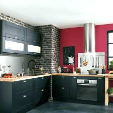 cuisines conforama avis meubles cuisine blanc meubles cuisine ikea avis et 12 bonnes et