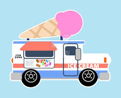 Ice Cream Truck By Flimflamsam On DeviantArt Illustration Ice Cream Truck Huge Stock Vector 2018 159265787 The Images Collection Of Clipart Collection Illustration Product Ice Cream Truck Icon Jemastock 118446614 Children Park 739150588 On White Background In A Royalty Free Image Clipart 11 Png Files Transparent Background 300 Little Margery Cuyler Macmillan Sweet Somethings Catching The Jody Mace Moose Hatenylocom Kind Looking Firefighter At An Cartoon