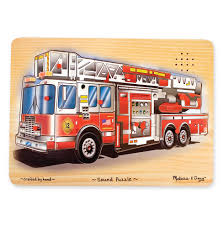 Toy Trucks - USA Adventure Force Large Action Series Light Sound Ambulance Go Smart Wheels Fire Truck Best Toy Pictures Sos Brands Products Wwwdickietoysde Noises Effects Youtube Kp1565 Engine Brigade Soap Bubbles Music Spin Master Paw Patrol On A Roll Marshall This Is Where You Can Buy The 2015 Hess Fortune Effect The Place For Ipdent