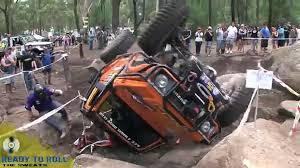 2012 Tuff Truck Challenge DVD Promo - Video Dailymotion