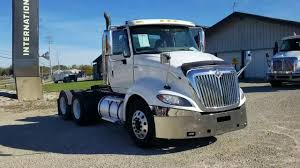 2013 International ProStar Day Cab DJ124777 - YouTube 2013 Intertional Prostar Day Cab Truck Mec Equipment Sales Intertional Lonestar For Sale 1126 Workstar 7400 Pssure Digger Truck Ite Workstar 7600 2721 Prostar Salvage For Sale Hudson Co Used 4300 Box Van Truck In Ga 1782 Summit Motors Taber Prostar Tpi Lp Dump New Jersey 122 High Rise Double Bunk Dade City Fl