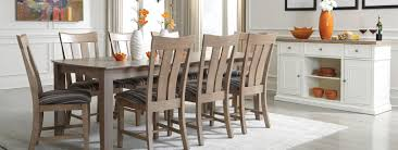 Parawood Collection At Unfinished Furniture Of Wilmington