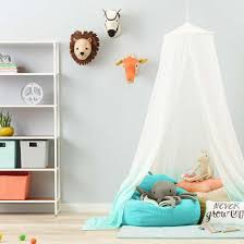 Wall Decor Target Australia by Pillowfort Target
