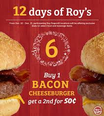 14+ Roy Rogers Restaurants Coupons | Promo & Coupon Codes Updates Pizza And Pie Best Pi Day Deals Freebies For 2019 By Photo Congress Dollar General Coupons December 2018 Chuck E Cheese Printable Coupon Codes May Cheap Delivered Dominos Vs Papa Johns Little Caesars Watch Station Coupon Coupon Oil Change Special With And Krazy Lady App Is Donatos 5 Off Lords Taylor Drses The Pit Discount Code Bbva Compass Promo Lepavilloncafeeu Black Friday Tv Where To Get Best From Currys Argos Papamurphys Locations Active Deals