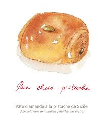 cuisine 2 michalak 80 best christophe michalak images on christophe