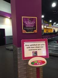 planet fitness tanning bed weight limit fitness pinterest