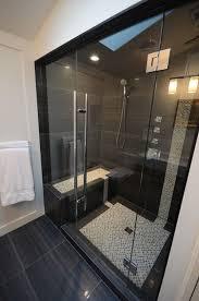 Modern Shower Best 25 Modern Shower Ideas Pinterest