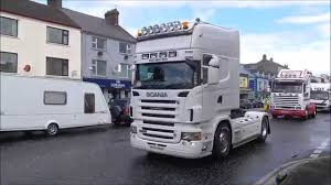 Mourne Truck Run 1st Of August 2015 - YouTube 8 Novel Concepts For Your Food Truck Zacs Burgers White Run On Road Stock Photo 585953 Shutterstock Lap Of The Town Tracey Concrete Marie Curie Drivers They In The Family Tckrun 2014 3jpg Orchard 2015 Tassagh Youtube Deputies Seffner Man Paints Truck To Hide Role In Hitandrun Death Campndrag Last Real Slamd Mag About Dungannon Sporting Hearts Childrens Charity Schting Valkenswaard Car Through Bridge Kawaguchiko 653300857