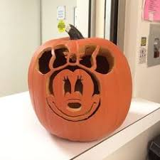 Mickey Mouse Vampire Pumpkin Stencil by Mickey Mouse Pumpkin Carving Template Mickey Mouse Pumpkin