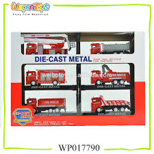 List Manufacturers Of Toy Fire Truck, Buy Toy Fire Truck, Get ... Fire Engines Somati Vehicles China Manufacturers Truck Rosenbauer Manufacture And Repair Daco Equipment Apparatus Refurbishment Update Your Trend Expected To Guide Market From 162021 Growth Kme Gorman Enterprises Fire Truck Supplier Chinawater Tank Fighting Hd Desktop Wallpaper Instagram Photo Best Rev Group Emergency Owners Information California Chapter Of Spmfaa Maxim Greenwood Llc