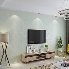 xpy wallpaper einfache farbe gesprenkelt tapete einfaches