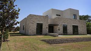100 Modern Hiuse UT Grad Creates Texas Modern House Design That Doesnt