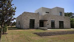100 Modern Houses UT Grad Creates Texas Modern House Design That Doesnt